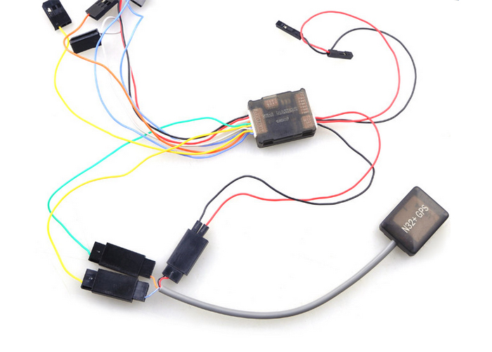 cc3d rx wiring 14 wiring diagram images wiring