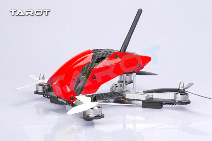TAROT 280