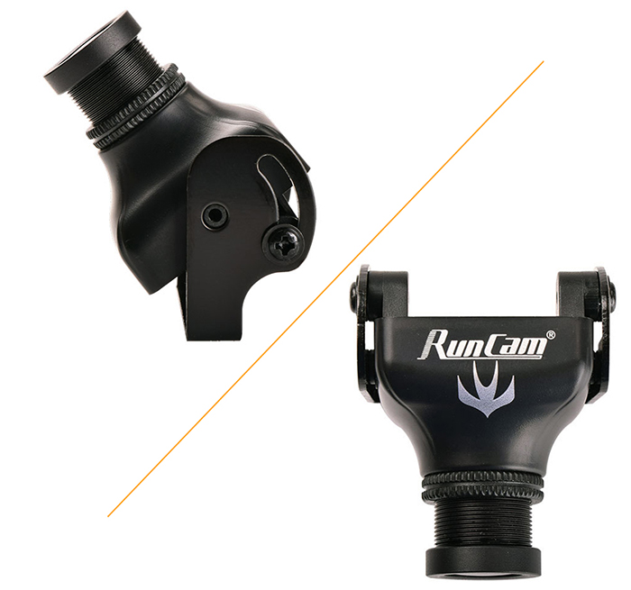 Runcam Swift FPV Camera