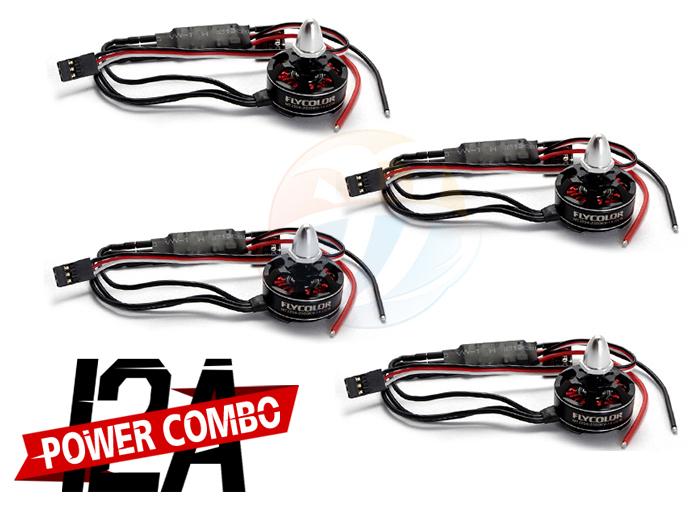 ESC-FC-12A-COMBO