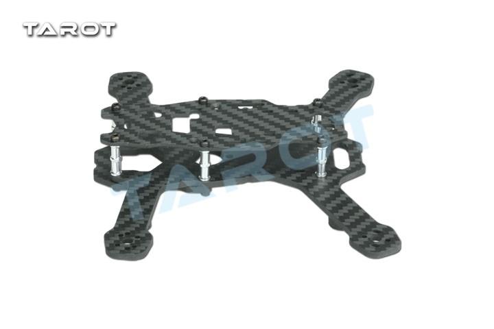 tarot TL150H2 fpv racing drone